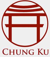 Chung Ku Takeaway – Rainhill Merseyside
